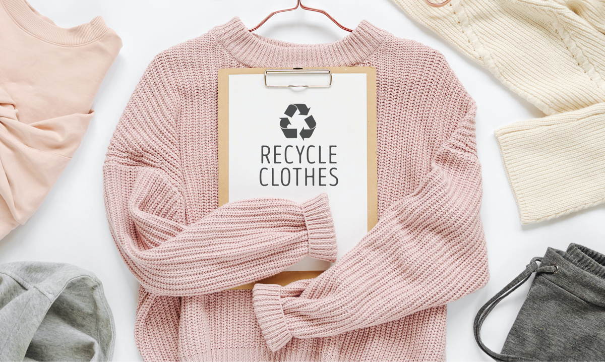 Buy clothes wholesale Staffordshire