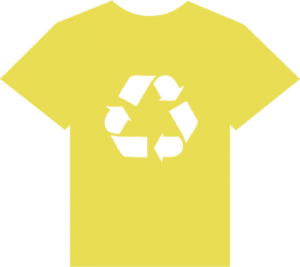 Recycle Clothes For Cash - Bloxwich Tags & Rags