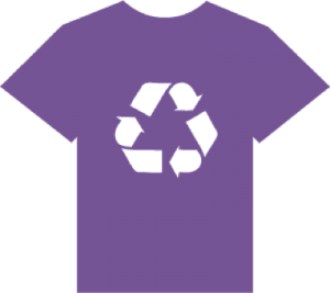 Recycle Clothes For Cash - Stechford Birmingham